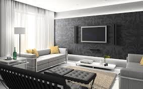 Лучшие дизайны интерьеров квартиры